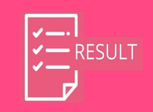 HPBOSE HPSOS September 2018: Result Declared, Know How to Check the Scores
