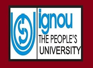 IGNOU to hold Campus Placement Drive on November 2