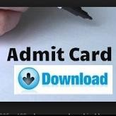 Indian Coast Guard Admit Card 2018 for – Navik (Domestic Branch) Exam