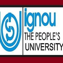 IGNOU Admission 2019: Applications invited for Certificate and Diploma Programmes for January