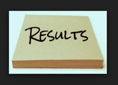 CSIR-UGC-NET June 2018: Results Declared, Check Now