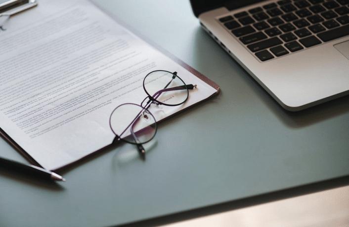 जेईईसीयूपी 2021: उत्तर प्रदेश पॉलिटेक्निक प्रवेश फॉर्म अंतिम तिथि विस्तारित, संशोधित अपडेट यहां