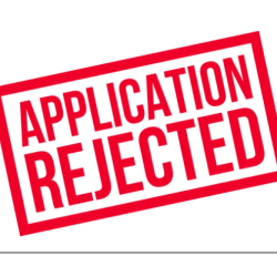 GATE 2019 Rejected Candidates' List Released