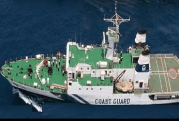 Indian Coast Guard Assistant Commandant Admit Card released, here's the direct link