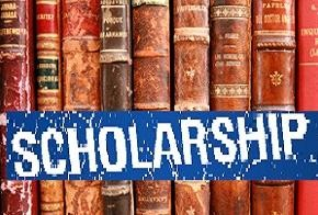 Scholarship Opportunity for Graduates, Rs 35 thousand will be provided along with Expert Opinion