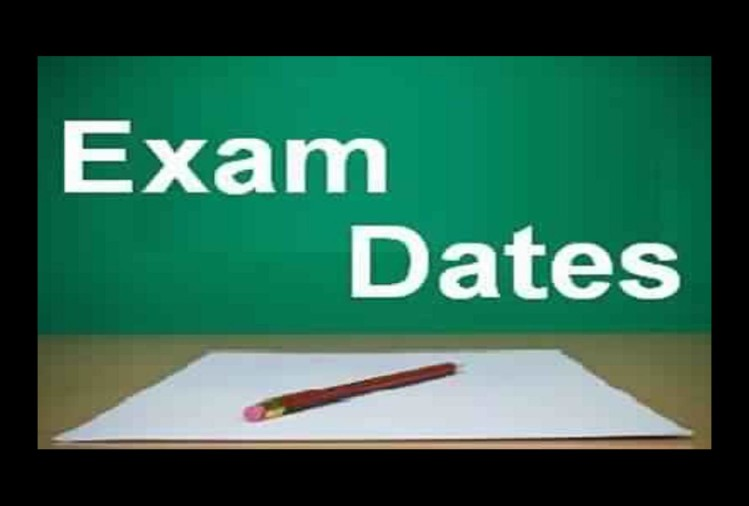 CISCE Revises Datesheet for Class ICSE & ISC Board Exam 2021, Check Here