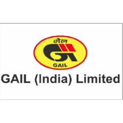 Gail Recruitment 2018: Application Process to Conclude Tomorrow