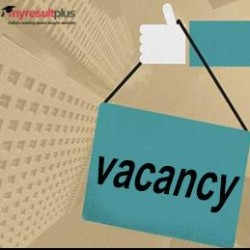 Ukpsc Recruitment 2019 Vacancy For 30 Civil Judge Jr