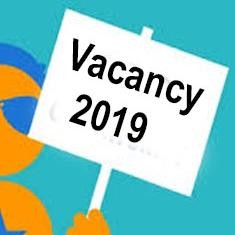 Nafed Recruitment 2019: Vacancy For Consultant, Marketing Executive
