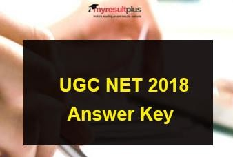 CSIR UGC NET 2018: Raise Objections on Answer Key Till January 23
