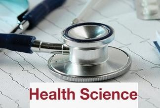 Health Science Likely To Be Included In CBSE Syllabus