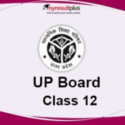 UP Board 2019 Class 12: Economics Model Paper, Solve to Know Your Preparation Level