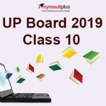 UP Board Class 10: Social Studies Solved Model Paper, Check Now
