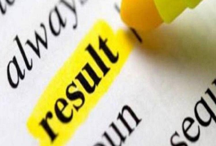 Bihar ITICAT Result 2020 Declared: 5 Easy Steps to Download