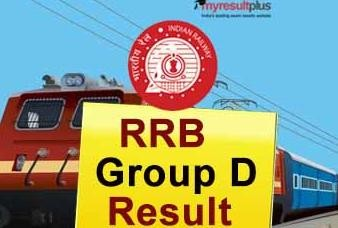 RRB Group D Result 2018: No Official Confirmation; Check Important Updates