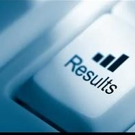 UPPCL Result for AAO, AO, TG II Have Been Declared, Check Here