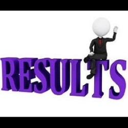 Kvs Pgt, Tgt final Results 2019 Declared, Check Here: Results