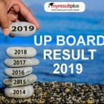 UP Board 2019: Register Here for Fastest Result