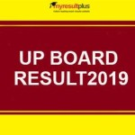UP Board Result 2019 Expected in April, Check the Date Here