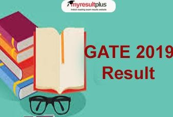 IIT Madras to Declare GATE 2019 Result Tomorrow, Check the Details Here
