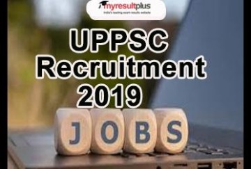 UPPSC is Recruiting Various Programmers, Computer Operators, Detailed Process is Here