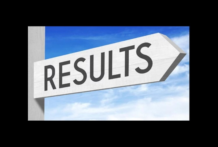 Bihar Sachivalaya Group D 2019 Final Result Declared, Direct Link Here