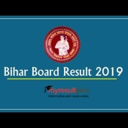 bihar board 12th result 2019 download