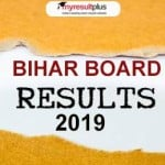 Bihar Board 10th 2019: Result Awaited by More Than 16 Lakh Students