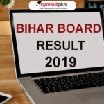 LIVE UPDATE: Sawan Raj Bharati Tops the Bihar Board 10th Exam
