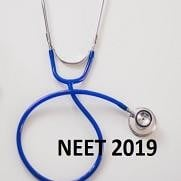 NEET 2019 Admit Card To Be Released in a While, Check the Live Updates Here