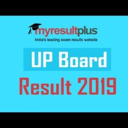 4bf5fd2c4 Up Board Result 2019 Expected Next Week  Results.amarujala.com