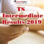 TS Inter Result 2019 to be announced soon, No official update for TS 10th Board Result