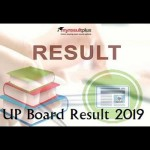 UP Board Result 2019: Meet Tanu Tomar, Class 12th Topper Who Aspires to Become a Doctor