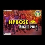 HPBOSE 10th Result 2019: Meet Topper Atharv Thakur