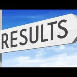 Results for AP Police Constable, Warder have Been Declared