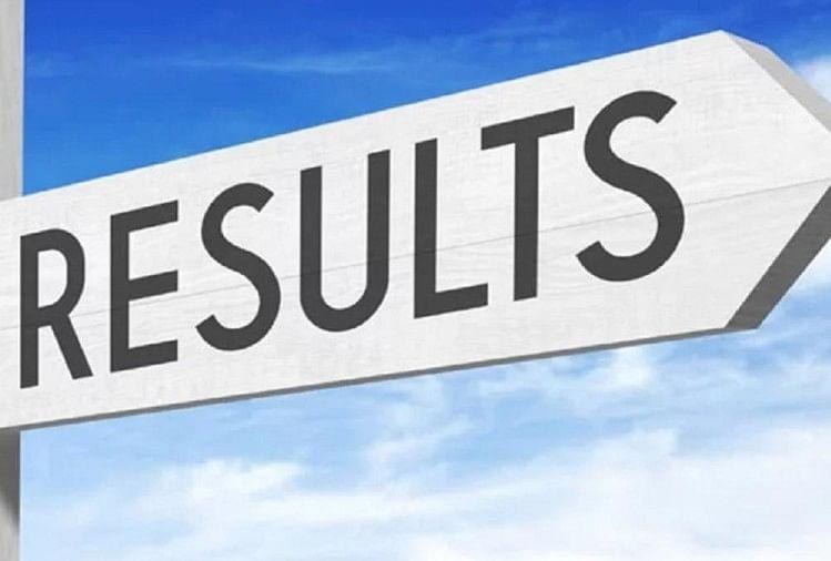 Maharashtra SET 2020 Result Declared, Check Steps & Direct Link Here