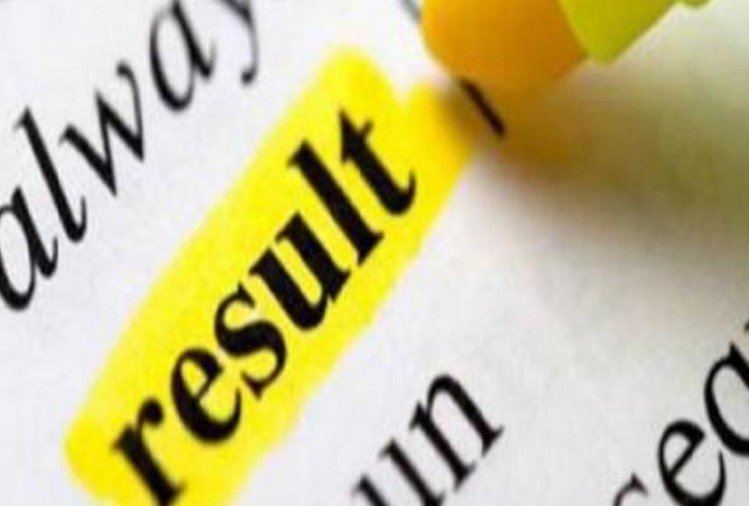 PGCET 2021 Round 2 Final Counselling Allotment Result Declared
