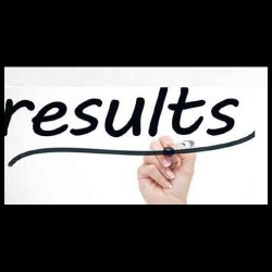 Cbse 10th Result 2019 Not Releasing Today: Results amarujala com