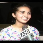 CBSE 10th Rajasthan Topper Taru Jain wants to study Economics