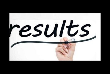 Live Update: ICSE, ISC Result 2019 Declared, Overall pass percentage 96.52%