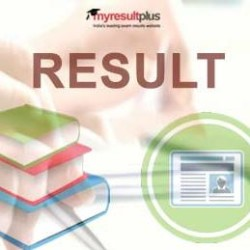 RSMSSB LDC Re-Revised Result 2019 Declared, Here are the Simple Steps to Check Result