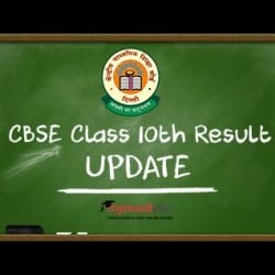 CBSE Result Rechecking 2019: Process for Re-Evaluation of Class 10th Result to End Tomorrow