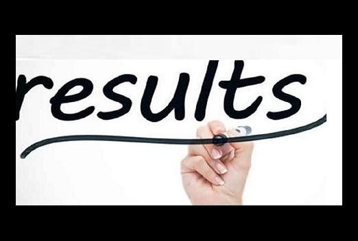 HBSE 12th Result 2019: Check Toppers' List And Other Details