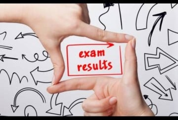 MPSC State Services Prelims Result 2019 Announced, Check Here