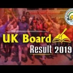UK Board Result 2019: 4 Simple Steps to Download the Marksheet