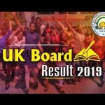 UK Board Result 2019: Topper list Released, Check the Names Here