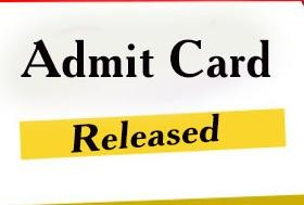 RRB ALP Admit Card for DV Test Released, Available for Download