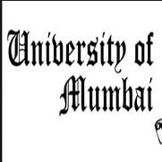 Mumbai University to Release First Merit List Today, Second List to be Announced on June 17