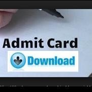 KTET June 2019 Admit Card Released, Check Detailed Information