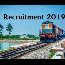 RRB Paramedical Recruitment 2019 Application Status Can be Checked through These Steps